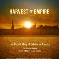 Center for the Healing of Racism presents Harvest of Empire