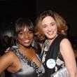 628 University of Houston Law Center Gala April 2013 Tamecia Harris and Tasha Willis