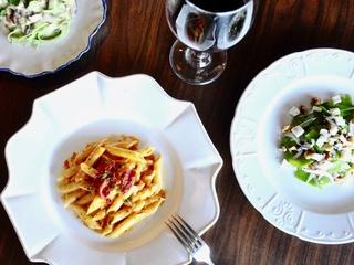 Andiamo Ristorante presents Mother's Day Lunch
