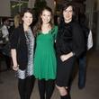 Brooke Dowdy, Katie Cunningham, Catherine Cody, culturemap social