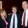 Regina Montoya, Dana Carvey, Paul Coggins, Launchability