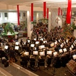 News_Shelby_Houston Methodist Holiday Concert_Houston Symphony_December 2013