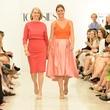 Recipe for Success Fashion Gene Awards, May 2015, Susan Hansen, Brittany Cassin