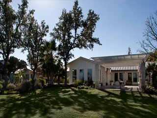 16219 Flintrock Rd Austin home for sale