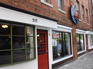 News_BB's Cafe_downtown_restaurant