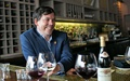 ELM Restaurant Group beverage director sommelier Craig Collins wine Italic