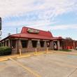 La Vista Pizza Hut Braun Enterprises