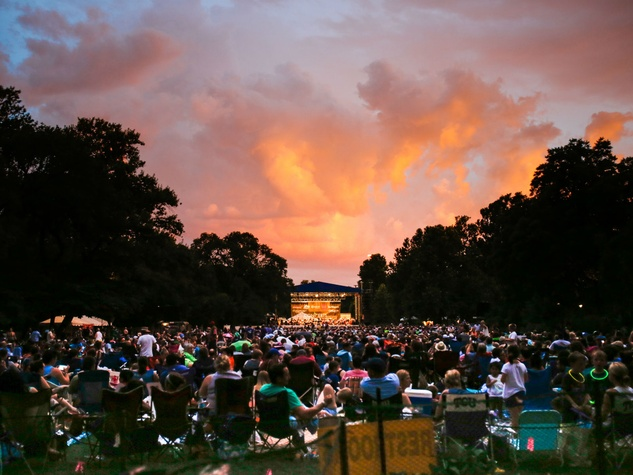 These Are The 9 Best Things To Do In Fort Worth This Weekend Culturemap Fort Worth