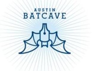 Austin photo: Event_Austin Bat Cave_Story Department