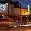 News_Washington Avenue, night,