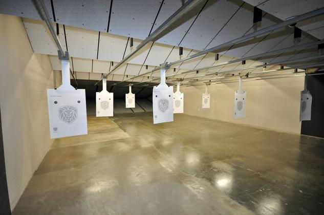 2 Boyert Shooting Center March 2015