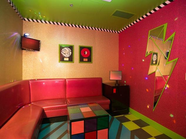 Highball Karaoke