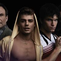 The Austin Gay & Lesbian International Film Festival presents King Cobra