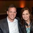 238 Child Advocates Pull for Kids Houston May 2013 Nathan Kroeker and Genevieve Kroeker
