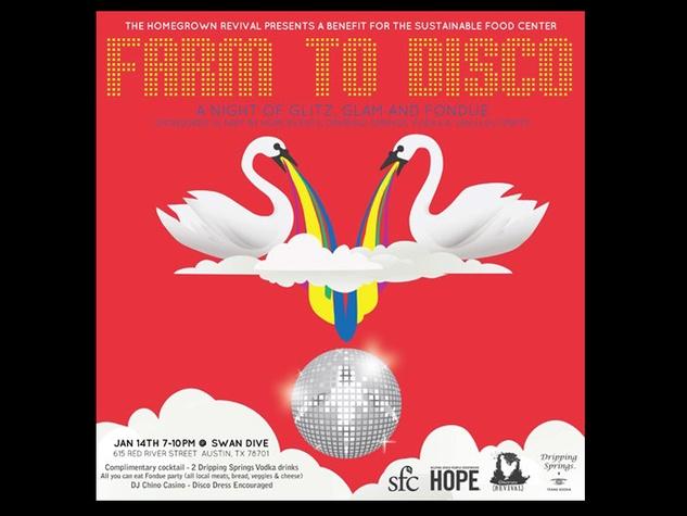 Austin Photo Set: News_arden_farm to disco_jan 2013
