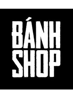Banh Shop in Dallas
