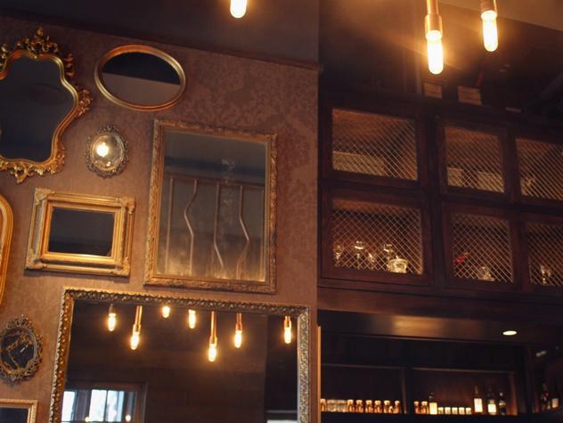 Fixe_Austin restaurant_interior 05_December 2014