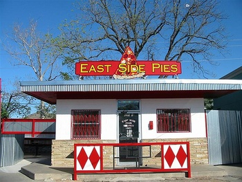 Austin_photo: Places_Food_East Side Pies
