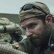 Bradley Cooper in American Sniper