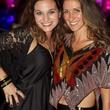 Fashion Freakout 6 at Hotel Vegas in Austin Tejana Lanford Sarah Sallis