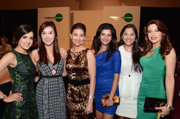 News, Shelby, Renew & Redux, August 2014, Sneha Merchant, Mandy Kao, Perry Kay Palermo, Naureen Malik, Sippi Khurana, Parissa Mohajer