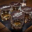 School of Bourbon