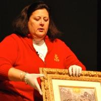 Dr. Lori Verderame
