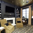 On the Market 1729 Sunset Blvd. October 2014 master suite