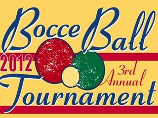 Austin Photo_Events_Mandola's Bocce Tournament_Poster