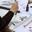 KLRU Arts in Context Creative Arts Society
