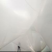 Blaffer Art Museum presents Sergio Prego and Gabriel Martinez opening reception
