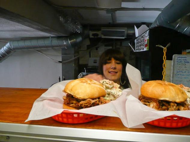 News_barbecue_Pudnah's Pit Barbecue_Portland, Oregon