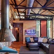 Houzz Dallas house