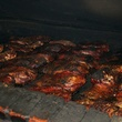 Austin Photo Set: News_Dupuy_bbq camp_butchering_june 2012_3