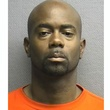 Husamidden Mahir Muhammed used pit bull in attempted robbery of mom and special needs child February 2014 mug shot