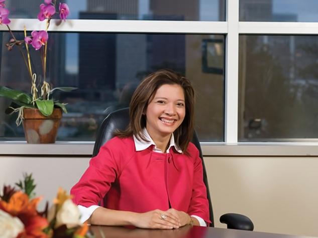 Bonna Kol Asia Society Texas Center December 2013