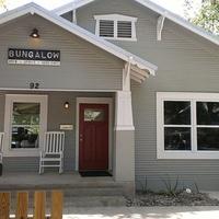 Austin Photo Set: place_Bungalow