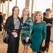 12 Jinx Hayden, from left, Cheryl Boblitt and Janet Battarbee at the HSPVA 9th Annual Encore for Excellence luncheon February 2015