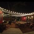 Austin photo: News_Matt McGinnis_Banger's_Exterior