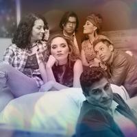 Proyecto Teatro presents Sexo, Pudor y Lágrimas: Sex, Shame, and Tears