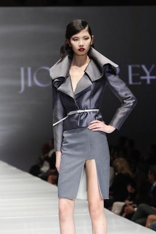 8730 Fashion Houston Night 3 November 2014