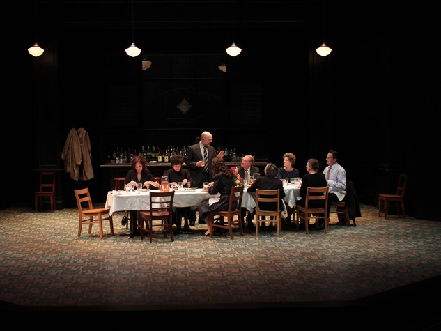 News_Nancy_Kevin Rigdon_Round House Theatre_Charming Billy