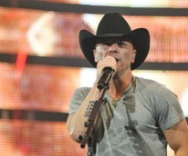 0012, RodeoHouston, Kenny Chesney concert, March 2013