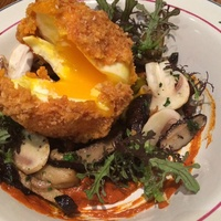 Odd Duck_scotch egg