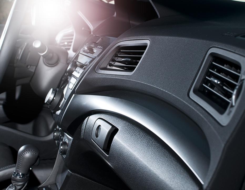 News_Dec_2011_Acura_ILX