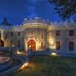 Austin Castle House
