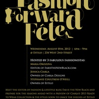 AustinPhoto:Event_FashionFete_August2012