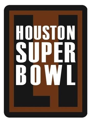 Houston Super Bowl LI 50 unofficial logo THIS.jpg