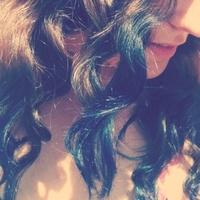 News_Caroline_blue tips