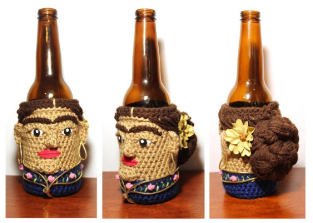 Austin Photo Set: News_shannon_green gift guide_dec 2012_crochet cozie